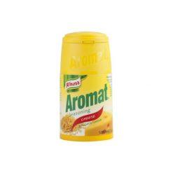 Aromat Cheese