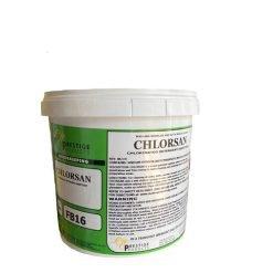 chlorsan