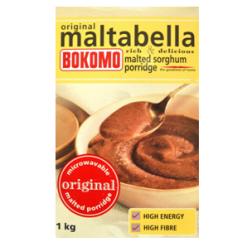 Maltabella