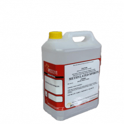 methylated spiriths