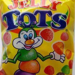 Jelly Tots Original