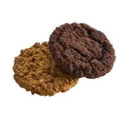 Arnott's Butternut Snap & Chocolate Ripple