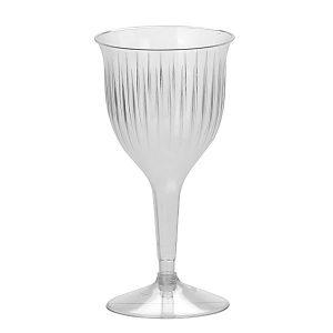 Gourmet Wine Glass