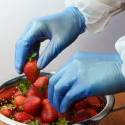 Food Handling Products