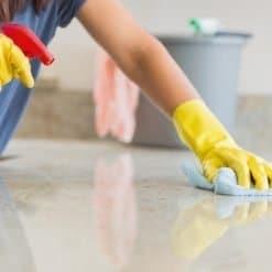 Kitchen Multi-Purpose Cleaners
