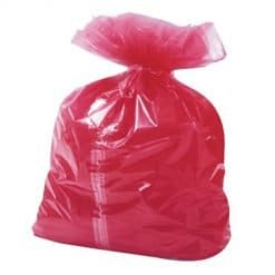 strip dissolvable bag